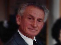 Carlo Cori