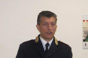 Agostino Maurizio Licari