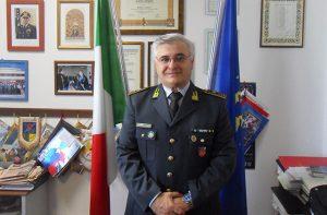Antonio Pezzulla