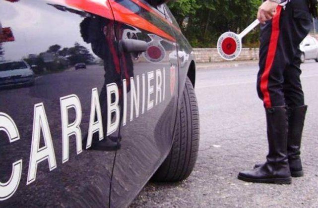 Scassina il distributore dell'autolavaggio, studente incastrato dalle telecamere