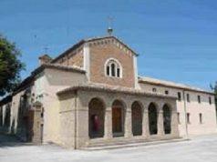 Il Convento dei Frati Capuccini di Corinaldo
