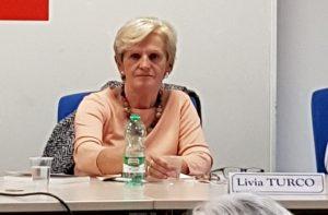 Livia Turco