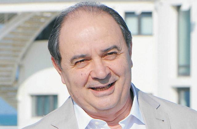 Elezioni comunali, Senigallia Bene Comune ricandida Giorgio Sartini