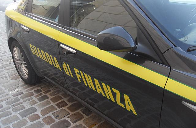 Soldi illegali per finanziare il terrorismo, sgominata cellula siriana operante anche in Italia