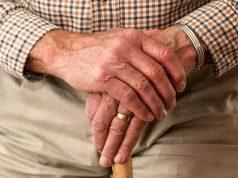 anziani, invecchiamento, salute, terza età