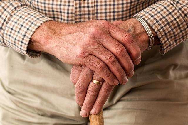 Vaccini e longevità attiva, incontro ad Arcevia