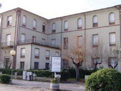 Hotel Marche a Senigallia