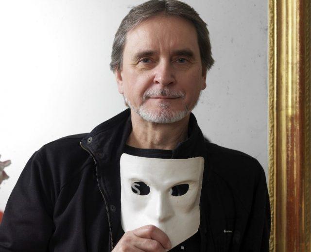 Jiří Kylián, Maestro indiscusso della danza