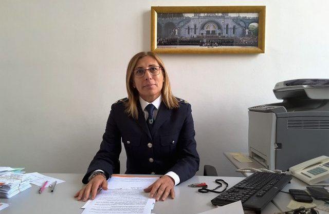 Fdi: «Dubbi sull'operato della Comandante della PL». Mancinelli: «Atteggiamento persecutorio»