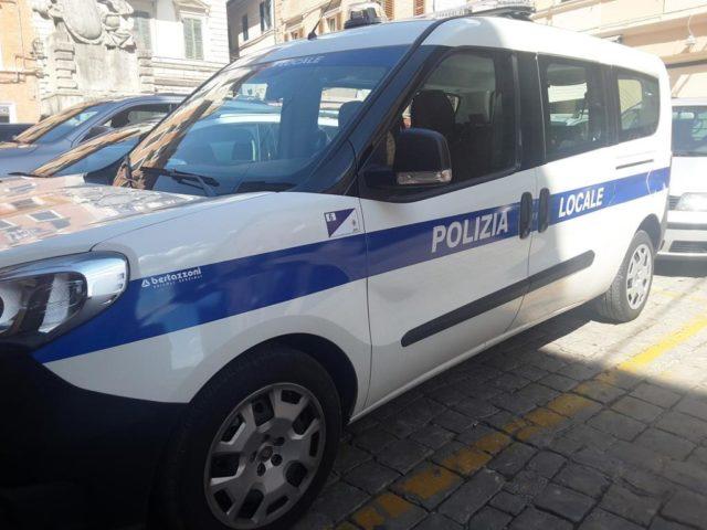 Presidio Polizia municipale, Cantori (Cna): «Un passo importante per la sicurezza»