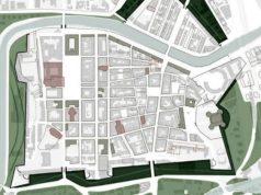 Senigallia, la città dalla forma pentagonale grazie alle sue mura storiche
