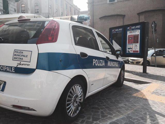 Sicurezza agenti di Polizia Locale, Ugl chiede dispositivi di protezione e formazione