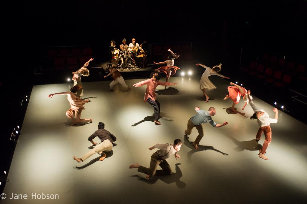L'arte continua con gli spettacoli online di Marche Teatro. Per la musica Form Café presenta Stefan Milenkovich