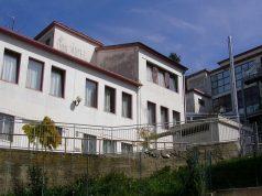 "La scuola ""Mazzini"" di Castelfidardo"