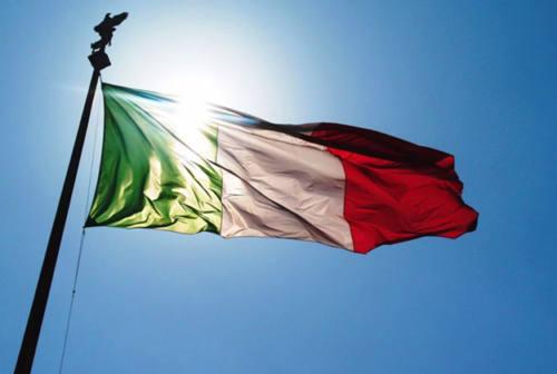 «Fu una rosa dei venti nazionali a portare il cambiamento, non fu solo dal Nord». 75 anni fa nasceva la Repubblica italiana