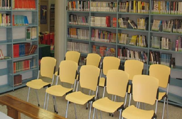 Riduzione orario della biblioteca dei ragazzi di Jesi, il Pd: «Perché è accaduto?»