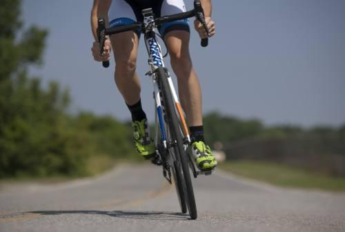 Attesa per il Giro delle Marche in Rosa: Recanati, Loreto e Offida regine del ciclismo