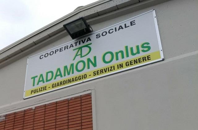 Jesi, la Tadamon stanzia 13 mila euro per i più poveri