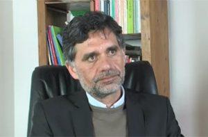Maurizio Mandolini