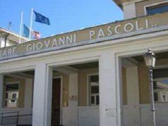 La scuola Giovanni Pascoli