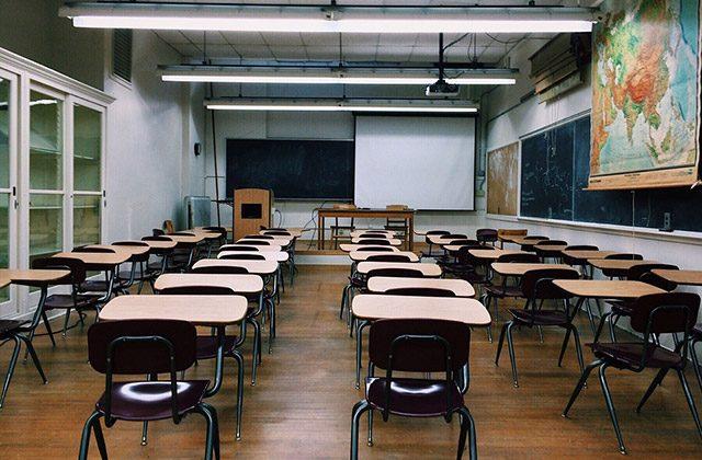 scuola, classe, aula, istruzione, scuole