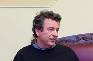 Simone Giacomelli