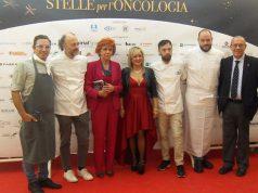 Le stelle per l'oncologia: a Senigallia l'iniziativa per la ricerca oncologica