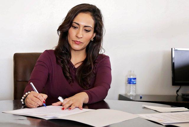 Donne, lavoro e maternità: aumentano le dimissioni - CentroPagina ...