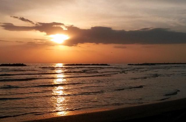 Inquinamento acustico sottomarino, la Regione Marche partner a Venezia del progetto ambientale