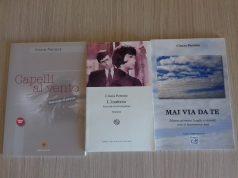 libri Cinzia perrone