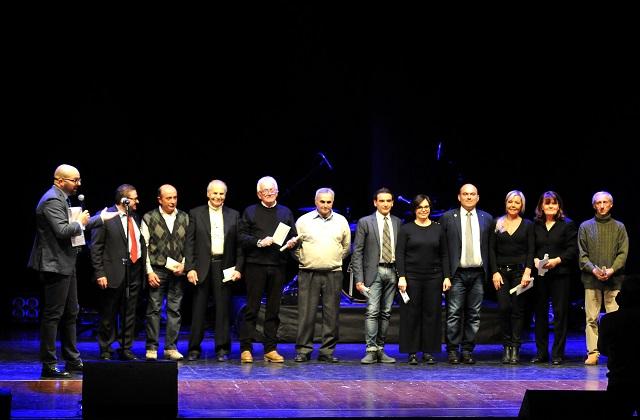 Musica e solidarietà, a Osimo concerto di beneficenza per la Croce Rossa