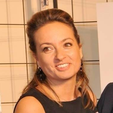 Eliana Flamini