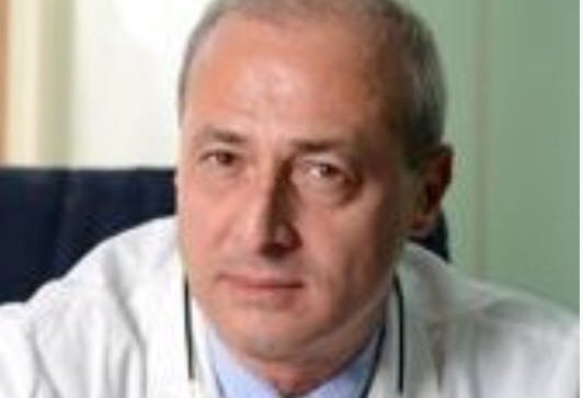 Massimo Boemi