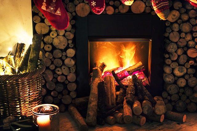 Frasi Di Natale Malinconiche.E Natale Perche Non Sono Felice Centropagina Quotidiano Di