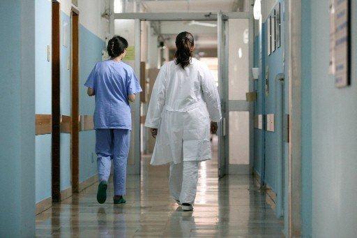 Sanità privata, chi non si vaccina senza stipendio? Cisl: «No a soluzioni estreme»