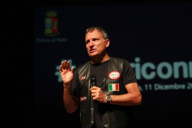 """""""Internet al tempo del virus"""", la Fondazione Carisj incontra Luca Pagliari"""