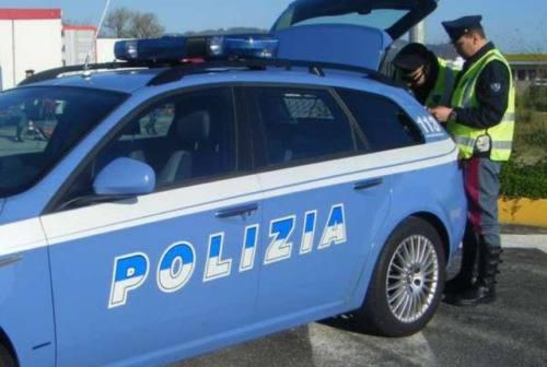 Incidente mortale a Senigallia, automobilista denunciato per omicidio stradale
