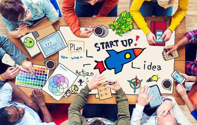 Aumentano le startup nelle Marche. Le più innovative anche ad Osimo