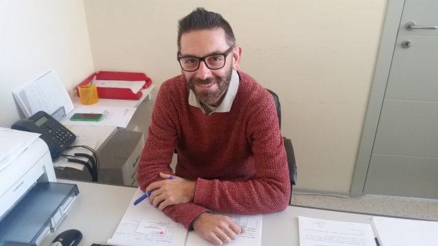 Fabriano, l'assessore Cristiano Pascucci  lascia l'Esecutivo: «In disaccordo con le scelte della Giunta»