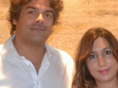 Elvis e Francesca titolari di Egm srl