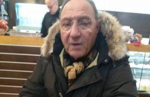 Giuliano Santinelli direttore sportivo dell'Anconitana nel direttivo della nuova associazione politica