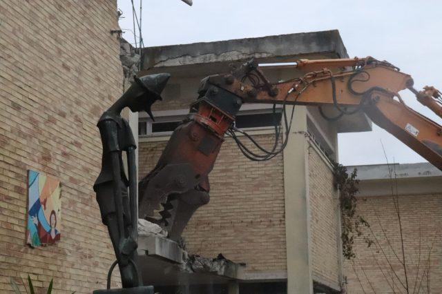 Jesi, al via nuove verifiche sismiche nelle scuole, in Comune e nella sede dei Carabinieri