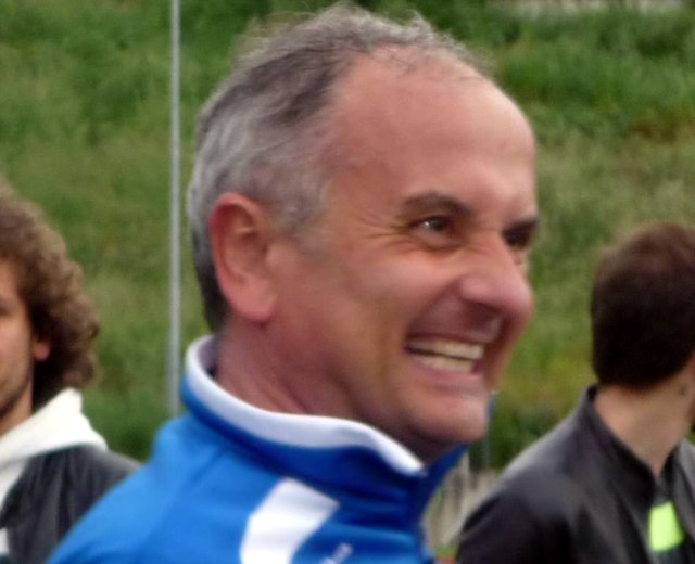 Mister Roberto Mobili