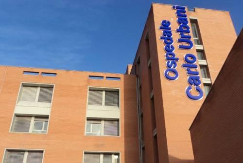 Ospedale Carlo Urbani,i pasti piacciono ai pazienti