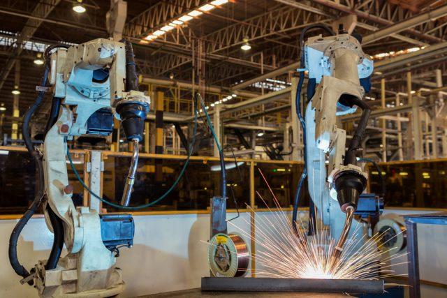 Bravetti alla guida del Gruppo Meccanica di Confindustria Marche Nord