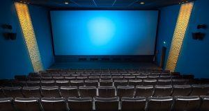 cinema, rassegna cinematografica