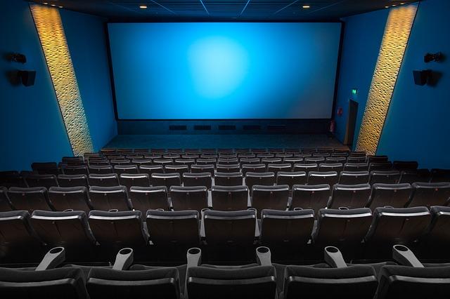 Marche Landscape CineFund: il territorio marchigiano alla Mostra del Cinema di Venezia