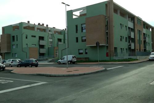 Edilizia sociale a Senigallia, 20 alloggi al posto della scuola di via delle Mimose