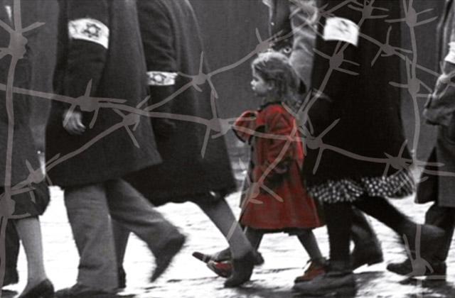 IL 27 Giorno della Memoria, Ferranti: «No alla retorica, partire da sé per costruire un mondo migliore»