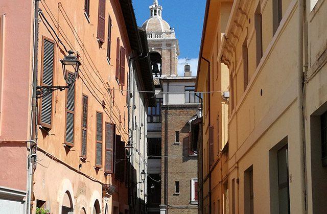 Ufficio Verde Comune Di Ancona : Annunci immobiliari uffici e studi ancona provincia pag